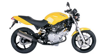 Honda-VTR250-99