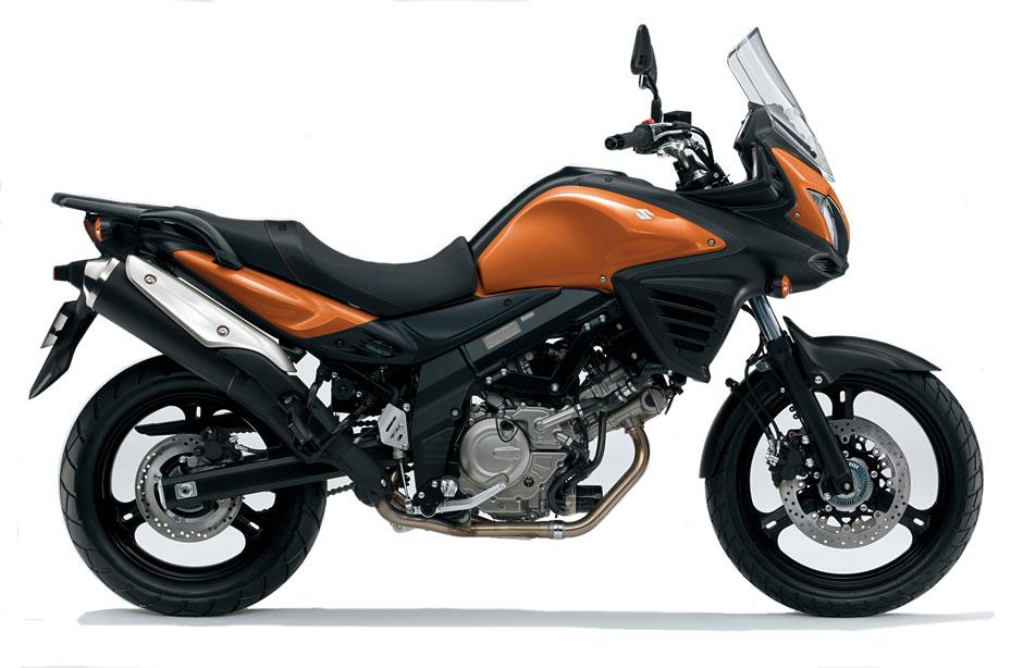 Suzuki-VStrom650-2012-lg