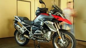 BMW-R-1200-GS-wasser-boxer-2