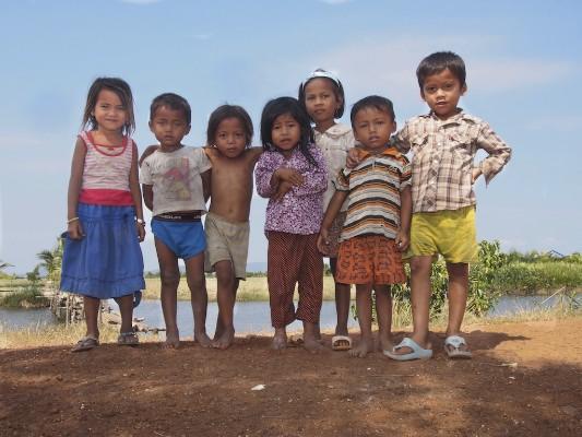 cambodia-tour-2013-1