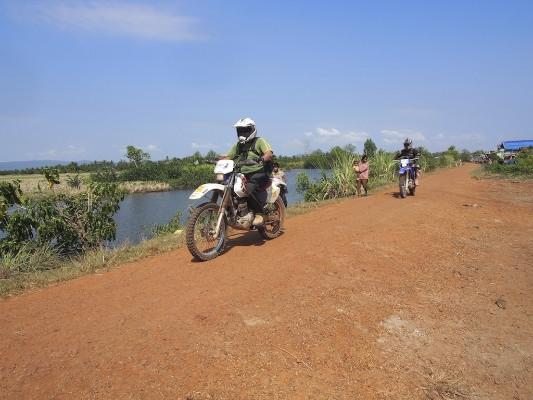 cambodia-tour-2013-2