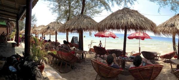 cambodia-tour-2013-4