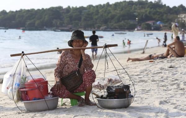 cambodia-tour-2013-5