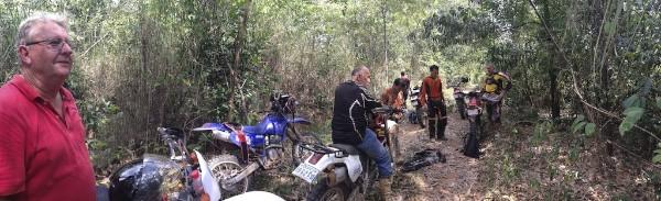 cambodia-tour-2013-6