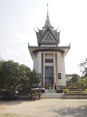 cambodia-tour-2013-8