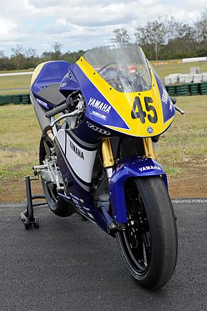 yamaha-450-racer-4