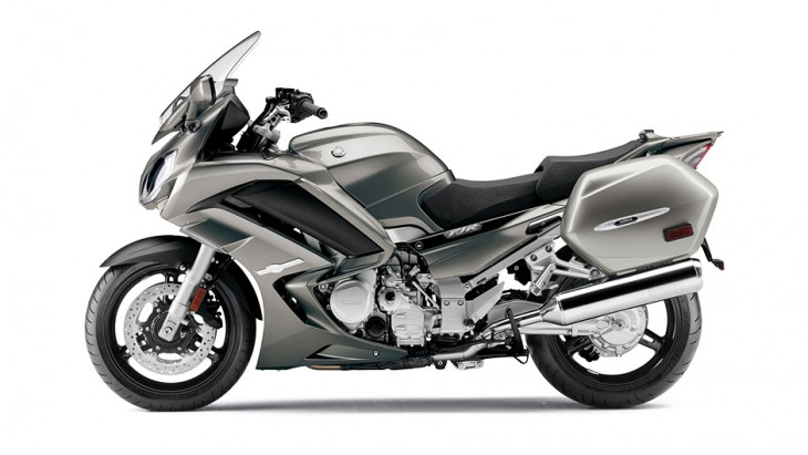 Yamaha-FJR1300A-2013