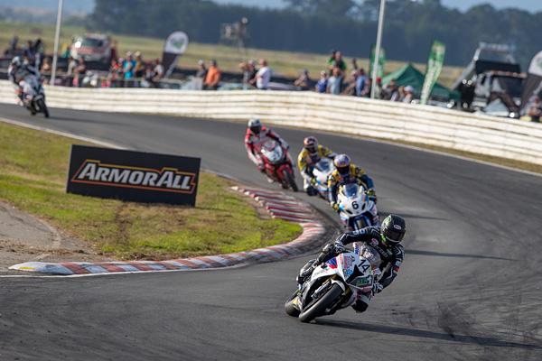 asbk1-racing-tassie-2013