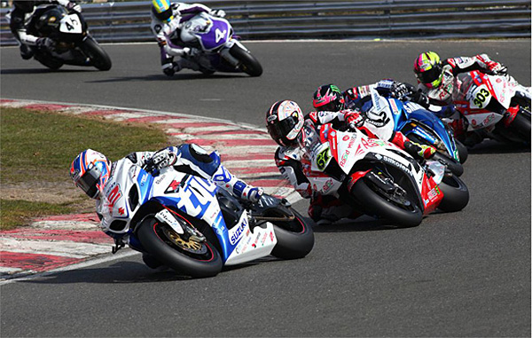 bsb1brookes3-bHatch-2013