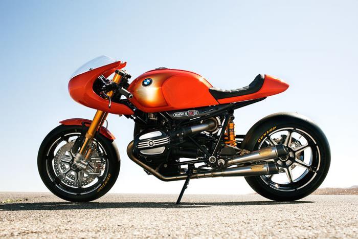 RSD-BMW-Concept-90-5