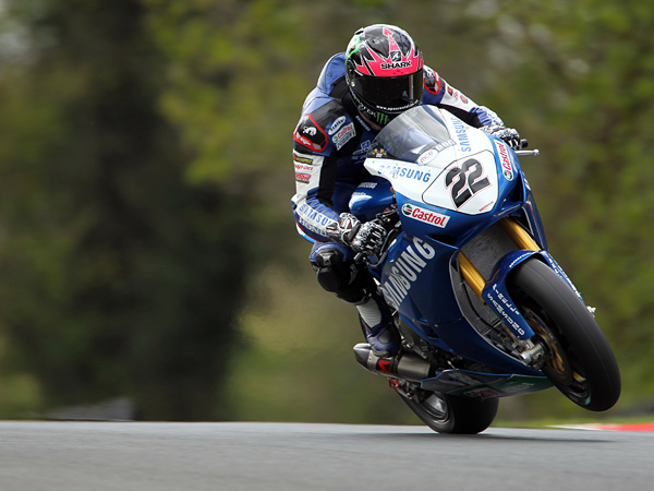 bsb3-lowes1qual-oulton-2013