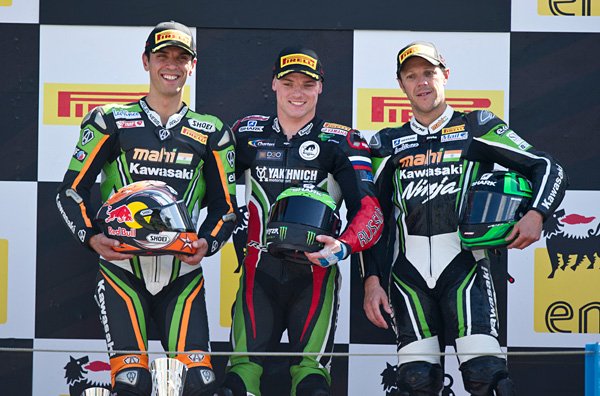 wsb4-lowes1-monza-wss-2013