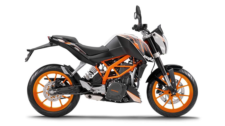 KTM-390-Duke-2013