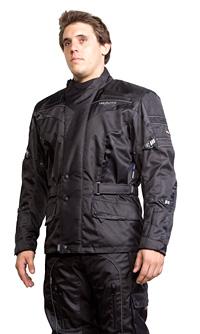 Velocity-jacket-Main