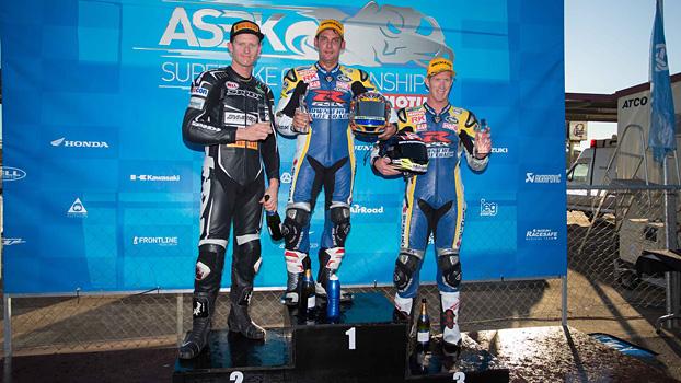 asbk3-podium-ipswich-2013