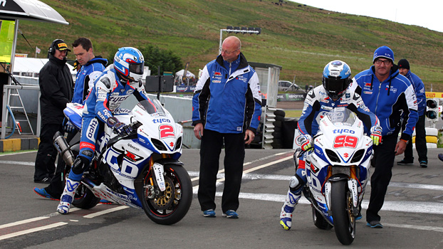 bsb4-brookes-jacobsen-hill-2013