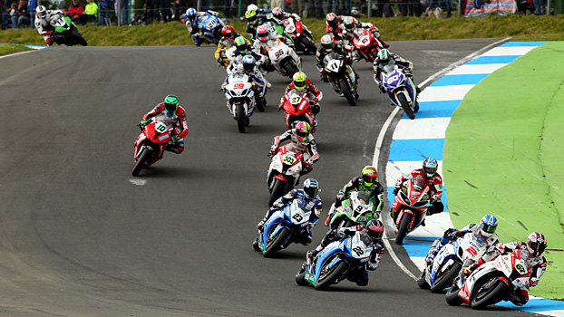 bsb4-byrne-brookes-hill-2013