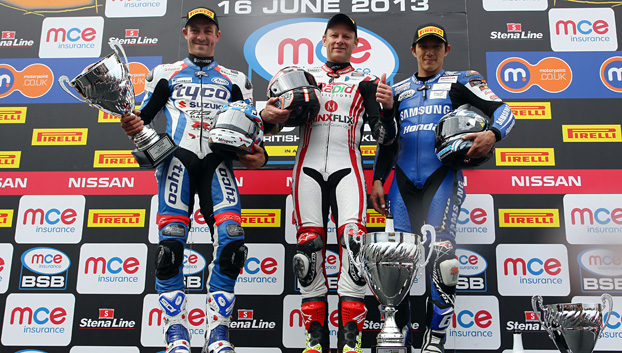 bsb4-podium-knockhill-2013