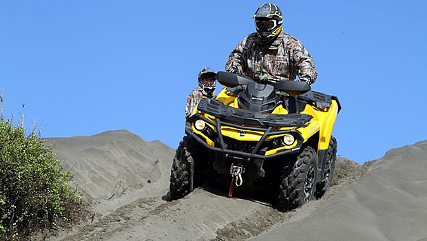 club-can-am-2013-4