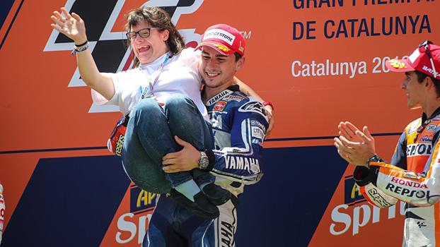 motogp6-podium-catalunya-2013