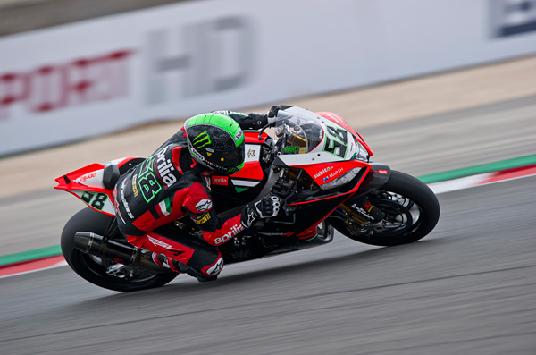 wsbk6-laverty1r2-portimao-2013