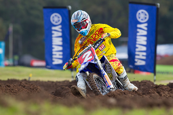 MXN-Styke1-MX2-H-Bay-2013
