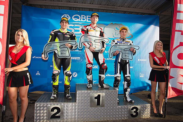 asbk5-podium-ssport-sydney-2013