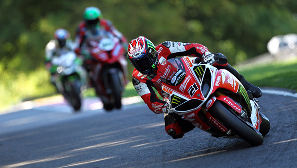 bsb8-waters8-cadwellpk-2013