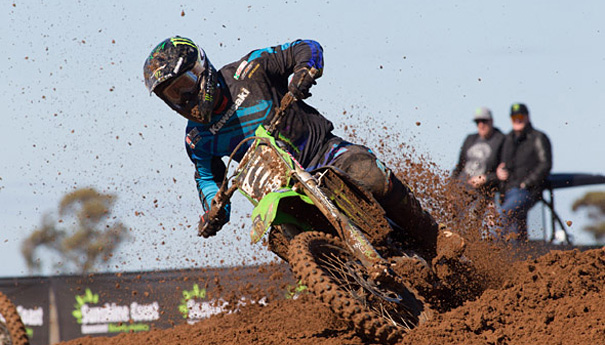 mxnats8-marmont-swanhill-2013