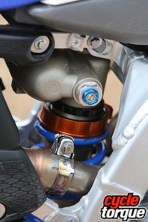 Yamaha-YZ450F-2013-5