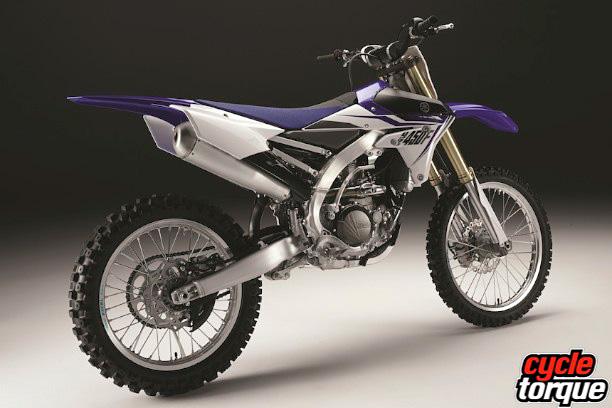 Yamaha-YZ450F-2013-9