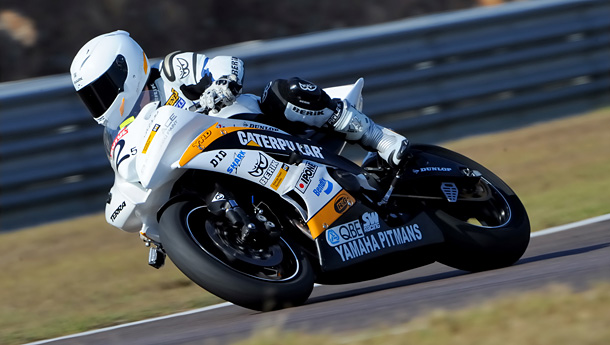 asbk-falzon-hidden-valley-2013