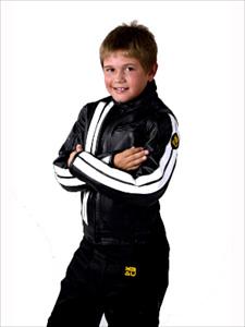 kidbiker1