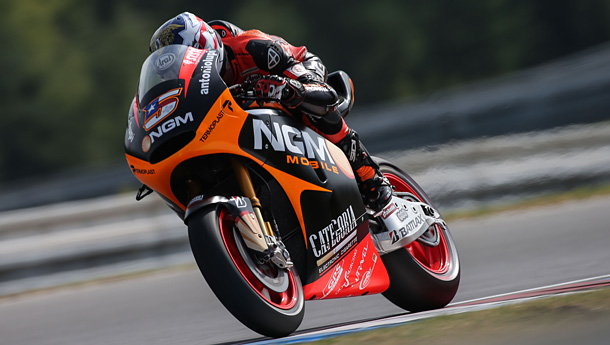 motogp12-edwards-sstone-2013