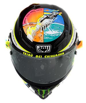 motogp13-tribute-helmet-misano-2013
