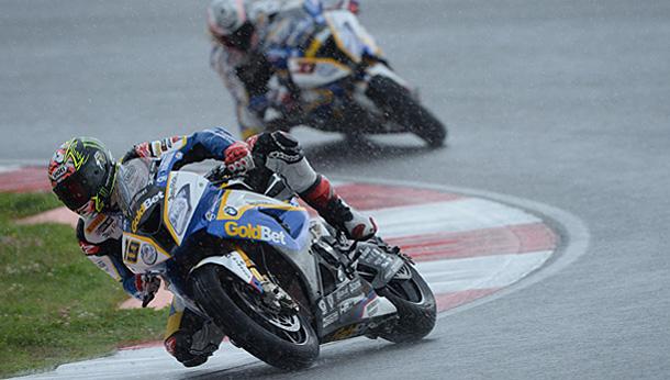 wsbk10-davies-qual-nurburgring-2013