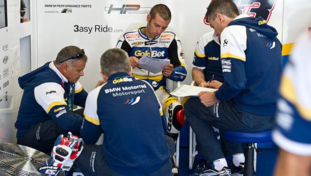 wsbk10-melandri-qual-nurburgring-2013