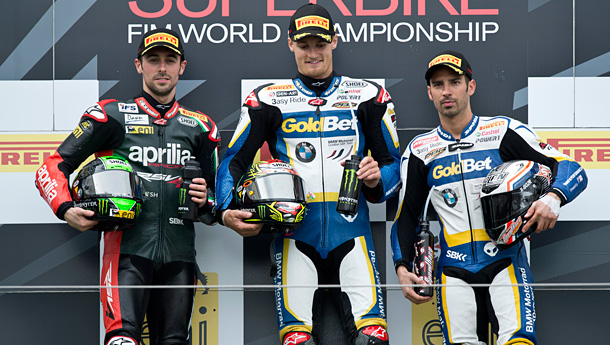 wsbk10-podium-R2-nurburgring-2013