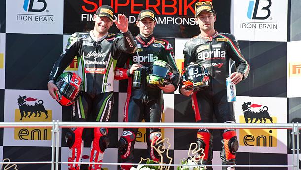 wsbk11-podium-istanbul-2013