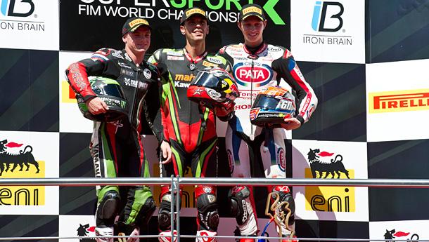 wsbk11-podium-wss-istanbul-2013