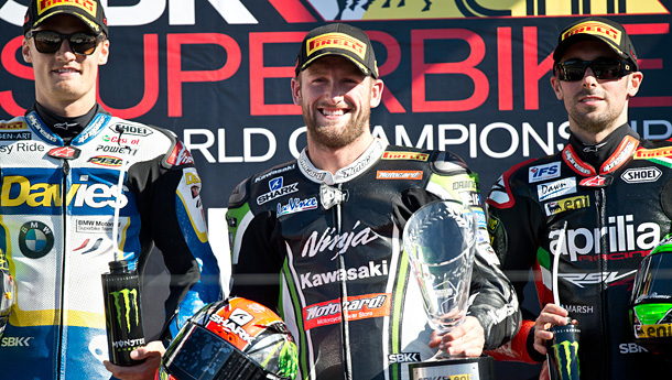 wsbk12-podium-r1-lag-seca-2013
