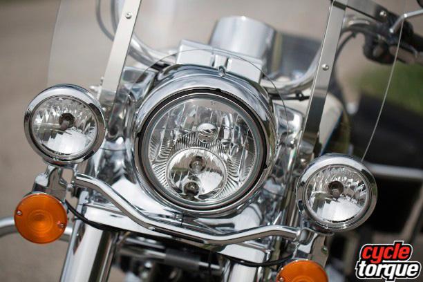 Harley-Davidson-Touring-2013--(18)