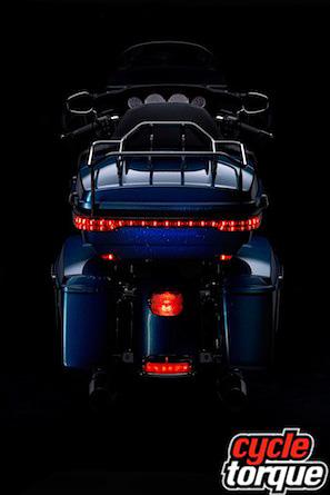 Harley-Davidson-Touring-2013--(8)