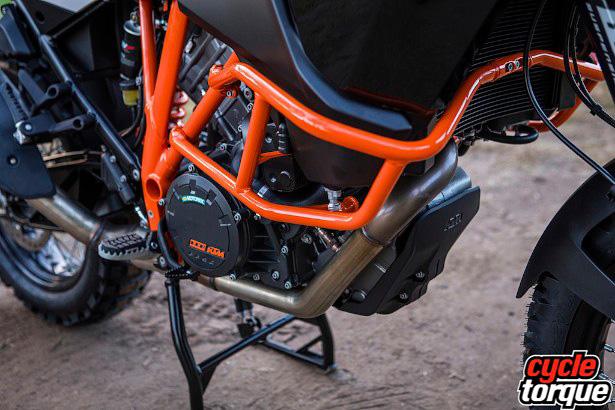 KTM-1190R-2013-5