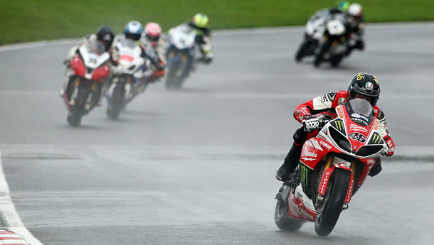 bsb12-bridewell4-brands-2013