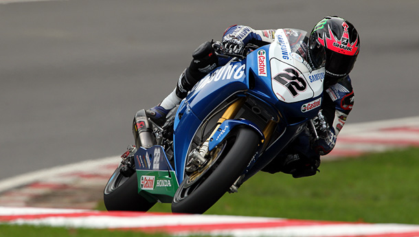bsb12-lowes-bsb-champ-brands-2013