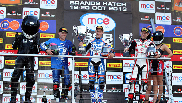 bsb12-podium-brands-2013