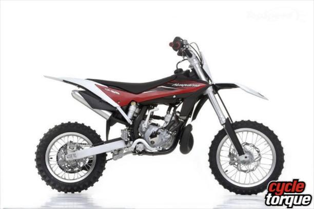 kids-motox-2013-
