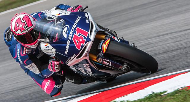 motogp15-espargaro-qual-sepang-2013
