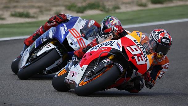 motogp15-marquez-2-sepang-2013